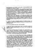 denuncia selae - AZARplus - Page 3