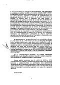 denuncia selae - AZARplus - Page 4