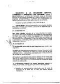 denuncia selae - AZARplus - Page 5