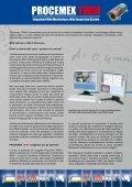 PROCEMEX TWIN - Page 2