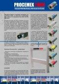 PROCEMEX TWIN - Page 4