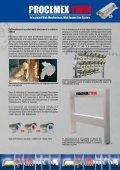 PROCEMEX TWIN - Page 7