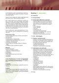 elektrisk utstyr i maskiner - Page 2