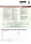 elektrisk utstyr i maskiner - Page 4