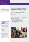 Anskaffelse drift og vedlikehold av hydrauliske anlegg - Page 2