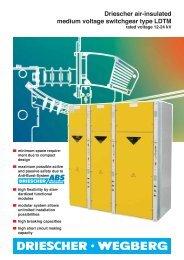 Air-insulated_12-24kV_E07-2.0W.pdf - Driescher • Wegberg