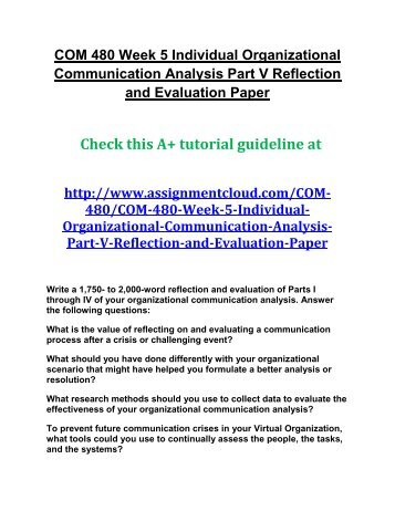 reflection paper about intercultural communication Reflection on interpersonal communication reflection on others class reflection as long as i can remember, i have looked beyond words in a conversation to look for deeper or hidden meanings.