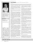REVIEW - Page 6