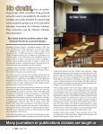 REVIEW - Page 4