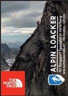 Kletterkurs Programm 2015_2016 - Seite 2