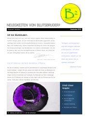 Newsletter_1_2015.pdf
