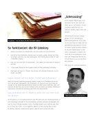 Newsletter_1_2015.pdf - Page 2