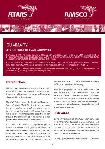 contribute Shareholders bilateral