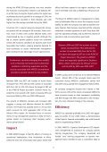 contribute Shareholders bilateral - Page 2