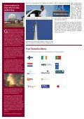 Tourism - Page 5