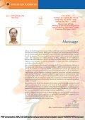 B TECH & M TECH - Page 3