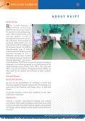 B TECH & M TECH - Page 7