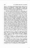 Papadakis–Ecumenism in the Thirteenth Century - Orthocath - Page 4