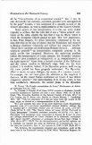 Papadakis–Ecumenism in the Thirteenth Century - Orthocath - Page 5
