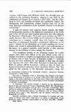 Papadakis–Ecumenism in the Thirteenth Century - Orthocath - Page 6