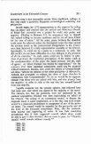 Papadakis–Ecumenism in the Thirteenth Century - Orthocath - Page 7