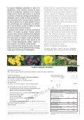 Plantes - Page 2