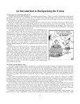 BACKPACKING IN UTAH - Page 4