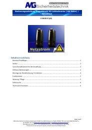 Doppelstrahl_IR-Lichtschranke_50/100 Meter_Netzstrom.pdf