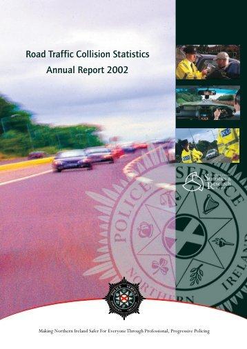 national road traffic regulations 2000 pdf
