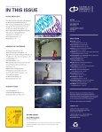 ONTARIO - Page 3