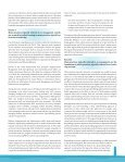 ONTARIO - Page 7