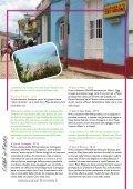 Fiesta - Page 4