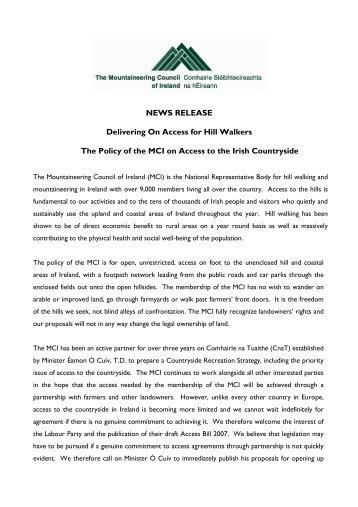 download artificial evolution 8th international conference evolution artificielle ea 2007