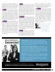 Communicator - Page 5