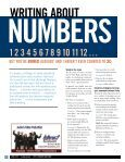 Communicator - Page 6