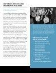 Communicator - Page 3