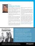 Communicator - Page 7