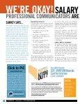 Communicator - Page 4