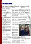 The Rowville Times - Page 4