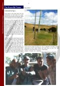The Rowville Times - Page 7