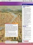 Spend a Day in Renaissance Florence - Page 2