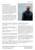 NORSTEDTs ageNcy - Page 3