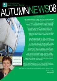 Autumnnews08