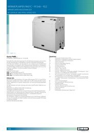 567PWE 5 - 350 kW.pdf