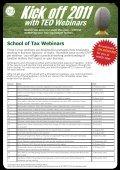 Webinar - Page 2