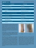 CLEARING THE AIR ON HYPERBARIC OXYGEN THERAPY - Page 2