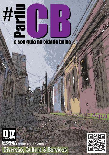 Guia Partiu CB virtual.pdf