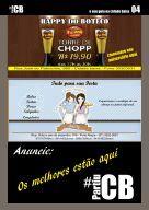 Guia Partiu CB virtual.pdf - Page 4