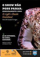 Guia Partiu CB virtual.pdf - Page 6