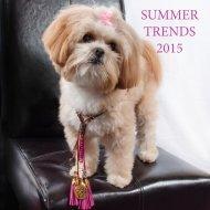 Summer Look Book.pdf